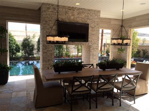 Gloster Patio Furniture Los Angeles by 100 Covered Patio Designs Covered Patio Home Decor