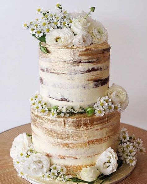 where to get wedding cakes top 18 semi wedding cakes with flowers bolinhos 1283