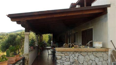 foto verande in legno foto veranda in legno di mz zarra massimo 150536