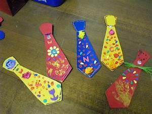 Activité Fete Des Peres : les petits bambins activit f te des p res ~ Melissatoandfro.com Idées de Décoration