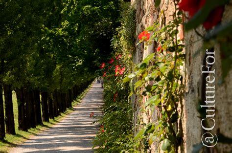 giardini borromeo palazzo e giardino arese borromeo cesano maderno