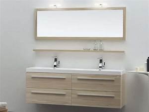 Waschtisch Set 120 Cm : rom waschtisch set 120 cm kernahorn badewelt badezimmer m bel ~ Bigdaddyawards.com Haus und Dekorationen