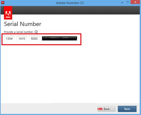 serial number adobe photoshop cc 2014 32 bit
