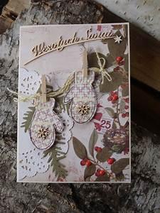 Faire Ses Moustiquaires Soi Même : faire ses cartes d anniversaire soi m me 47 photo de carte fait main ~ Melissatoandfro.com Idées de Décoration