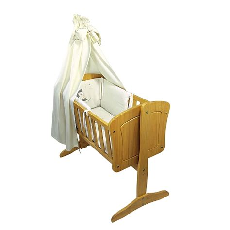 toys r us chambre bébé avis berceau d 39 épice babies r us lits bébé