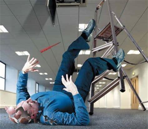ladder association launches  ladder exchange