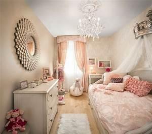 Kinderzimmer Einrichten Mädchen : charmant kinderzimmer einrichten m dchen die besten 25 m dchenzimmer teenager ideen auf ~ Sanjose-hotels-ca.com Haus und Dekorationen