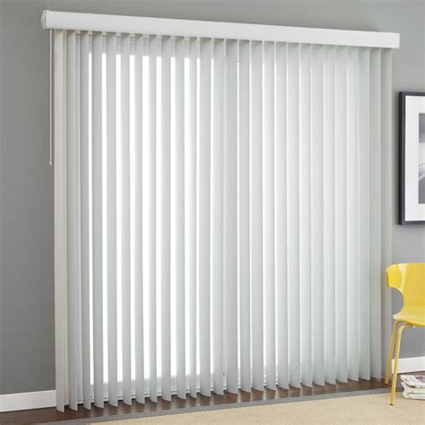 wood kitchen 3 quot premium smooth vertical blinds