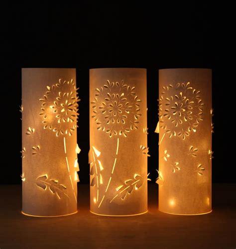 Magical Mason Jar Oil Lamp ( DIY Oil Candles in 2 minutes