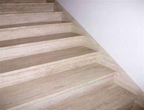 Tile On Tile by Porcelain Tile On Stairs Search Stairs Tile