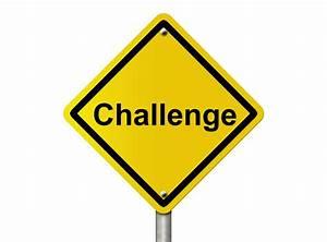 Cafe Challenge - Cafe Challenges - C4D Cafe