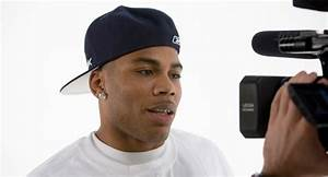 US Rapper Nelly Arrested Over Tour-Bus Rape Allegations ...