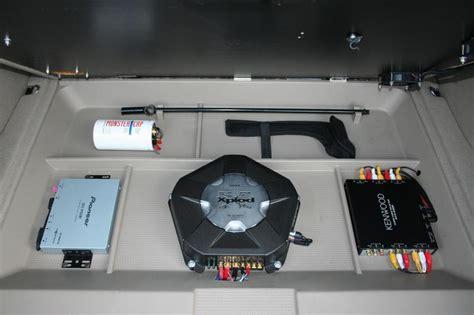 Kia Sorento 2011 Accessories by Kia Owners Mike S Kia Sorento Kia News