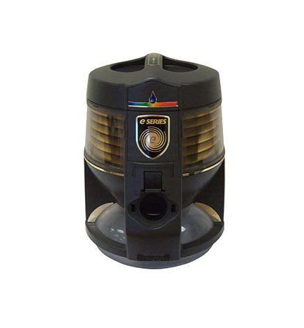 rainbow vaccums how to clean a rainbow vacuum ebay