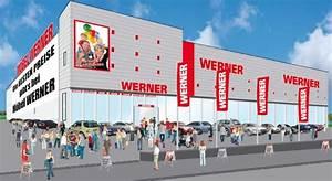 Möbel Werner Nürnberg : m bel werner gmbh m belhaus tel 0911 42352 ~ Watch28wear.com Haus und Dekorationen
