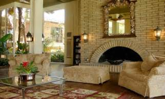 style home interior mediterranean homes mediterranean homes interior design mediterranean decor