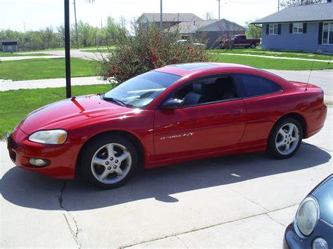 2001 Dodge Stratus Exterior Pictures Cargurus