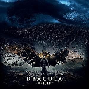 10 best images about Dracula Untold on Pinterest ...