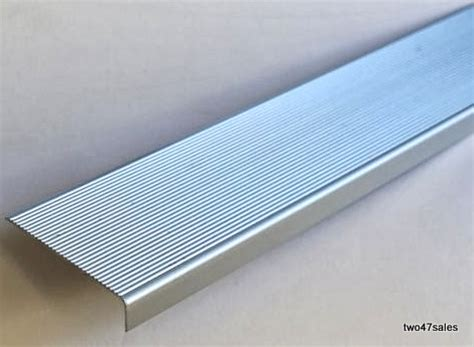 Window Sill Cover by Aluminum Window Aluminum Window Sill Cover