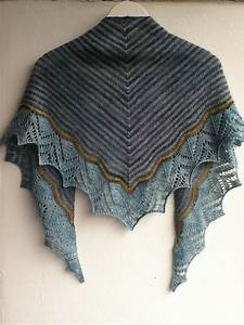 ravelry patsy55 39 s stripes free pattern shawl