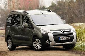Demarreur Berlingo 1 6 Hdi : citroen berlingo 1 6 hdi xtr test za kierownic ~ Dallasstarsshop.com Idées de Décoration