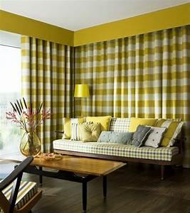 Bespoke curtains custom made wooden pelmets camberley for Wooden curtain pelmets