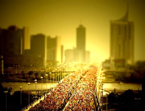 marathon running wallpaper wallpapersafari