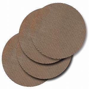 Reparation Toile De Tente : 4 patchs autocollants pour r parer un trou dans un tissu moustiquaire toile de tente ~ Melissatoandfro.com Idées de Décoration