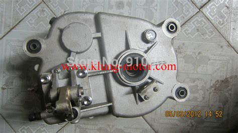 Buy 250 Moto Chain Drive Transmission