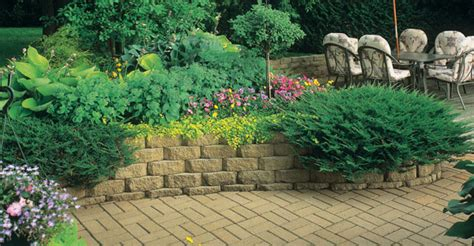 Build A Retaining Wall With Landscape Blocks Personalized Gifts For Baby Shower Party Favors Ideas Homemade Email Invitations Free Candle Centerpieces Showers After The Is Born Sex Reveal Daddy Games Owl Themed