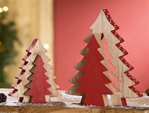 Weihnachtsfiguren Aus Holz : 25 einzigartige holzdeko weihnachten vorlagen ideen auf pinterest laubs gen vorlagen ~ Eleganceandgraceweddings.com Haus und Dekorationen