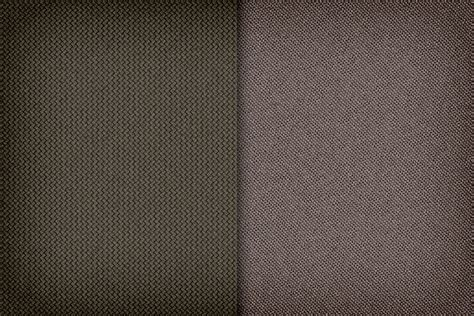 seamless fabric textures pack  design panoply