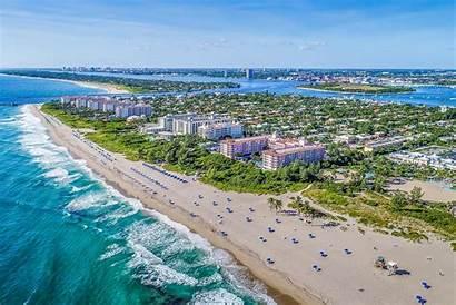 Palm Beach Weekend Florida Beaches Tampa Perfect