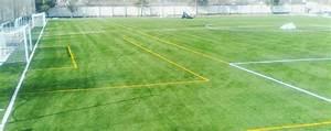 Empresa de mantenimiento y reparacion de campos de futbol for Mantenimiento cesped artificial futbol