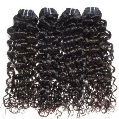 Hair Italian by Premiun Hair Italian Curly Best Hair Supplier 3