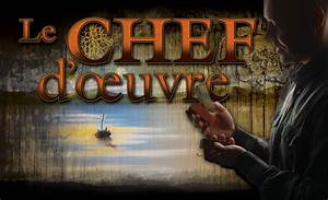 Le Chef d'Oeuvre - Productions Art GospelProductions Art ...