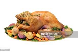 thanksgiving dish stock photos and pictures getty images