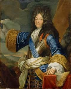 Louis 14 : file louis xiv of france versailles wikimedia commons ~ Orissabook.com Haus und Dekorationen