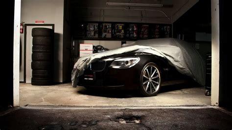 Car Garage Wallpaper by Bmw Cars Garage 1920x1080 Wallpaper Wallpaper 2560x1440