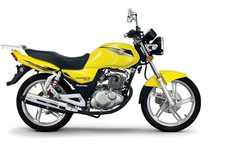 Suzuki Upcoming Bikes New Models In Pakistan 2018 100cc