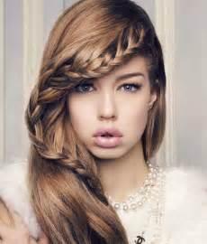 frisuren hochzeit frisuren zur hochzeit 30 elegante ideen für das haarstyling