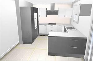 Les projets implantation de vos cuisines 8838 messages Page 292