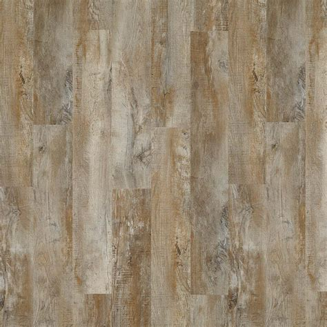 Moduleo Luxury Vinyl Plank Flooring by Moduleo Select Luxury Vinyl Flooring Country Oak 24277