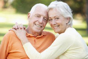 Lowcost Burial Insurance For Seniors In 2018  Best. How Do You Spell Grandmother In Spanish. Document Management Solutions. Financial Planning Websites Bert Brooks Tire. Rafiki From The Lion King Directv New Service. Maryland Medical Assistance Anti Skid Mats. Immigration Attorney Bakersfield Ca. Locksmith In Lexington Ky San Jose Invisalign. Rates For Electricians Chat Video Call Online