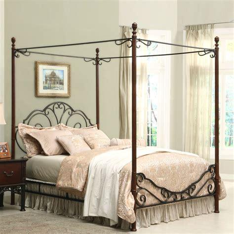 Bedroom Furniture Layaway