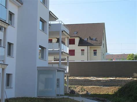 Sichtschutz Garten Eigentumswohnung by Cadex 174 Sicht Schallschutzw 228 Nde Www Sichtschutz