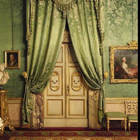 28 maximalist rooms this is glamorous french interiors french style pinterest room
