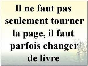 Phrase Sur La Vie En Anglais by Proverbes D Amour En Image Sms D Amour