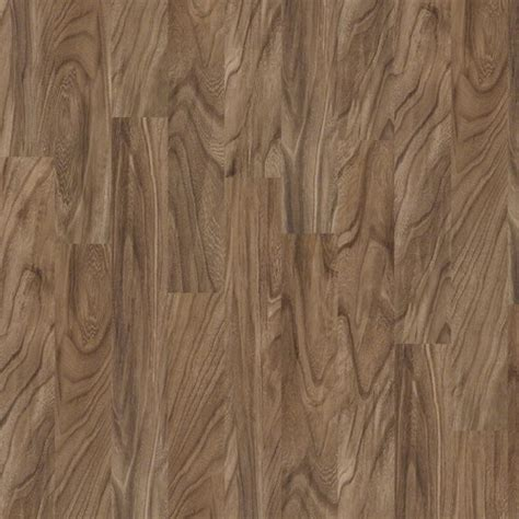 shaw flooring premio shaw premio lvt floor