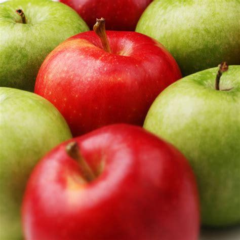 Mencegah Hamil Tradisional Khasiat Buah Apel Merah Dan Hijau Untuk Kesehatan Medica